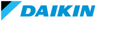 daikin-products